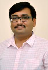 Mr. Anupam Singhal